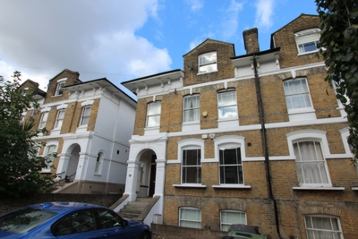 Photo 1, Outram Road, Croydon, CR0