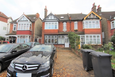 Photo 1, Lower Addiscombe Road, Addiscombe, CR0