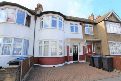 Photo 2, Fernhurst Road, Addiscombe, CR0