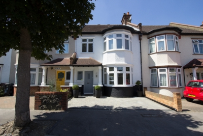 Photo 1, Kingscote Road, Addiscombe, CR0