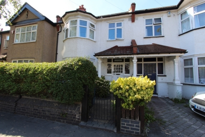 Photo 1, Bingham Road, Addiscombe, CR0