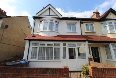 Photo 1, Morland Road, Addiscombe, CR0