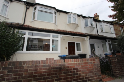 Photo 1, Alexandra Road, East Croydon, CR0