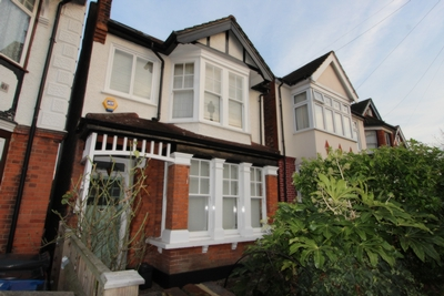Photo 1, Chisholm Road, Croydon, CR0