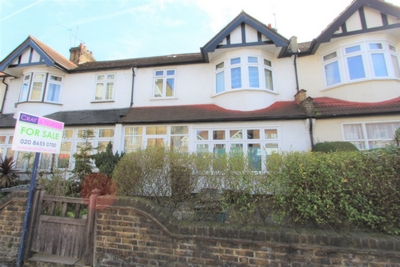 Photo 2, Lower Addiscombe Road, Croydon, CR0