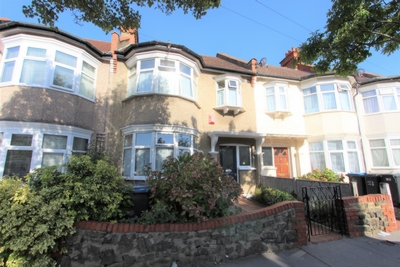 Photo 11, Parkview Road, Addiscombe, CR0
