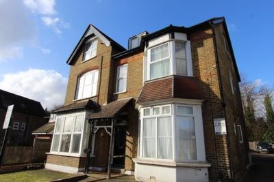 Photo 2, Spencer Road, South Croydon, CR2