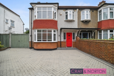 Photo 1, Addiscombe Road, Croydon, CR0