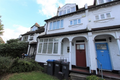 Photo 11, Lower Addiscombe Road, Addiscombe, CR0