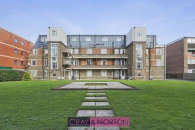 Photo 2, Tavistock Road, East Croydon, CR0