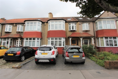 Photo 13, Selwood Road, Addiscombe, CR0