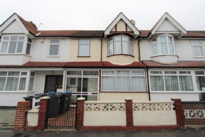 Photo 9, Alderton Road, Addiscombe, CR0