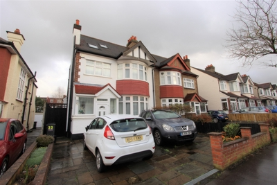 Photo 13, Sefton Road, Addiscombe, CR0