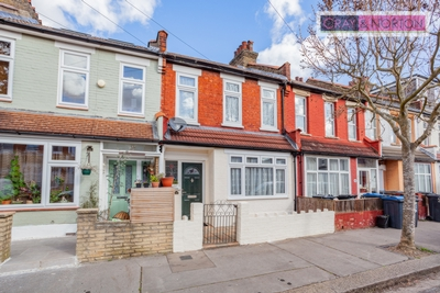 Photo 13, Aschurch Road, Addiscombe, CR0