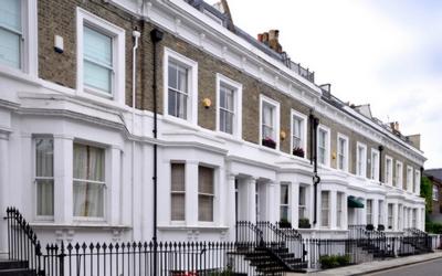 Photo 1, Manor Gardens, London, N7