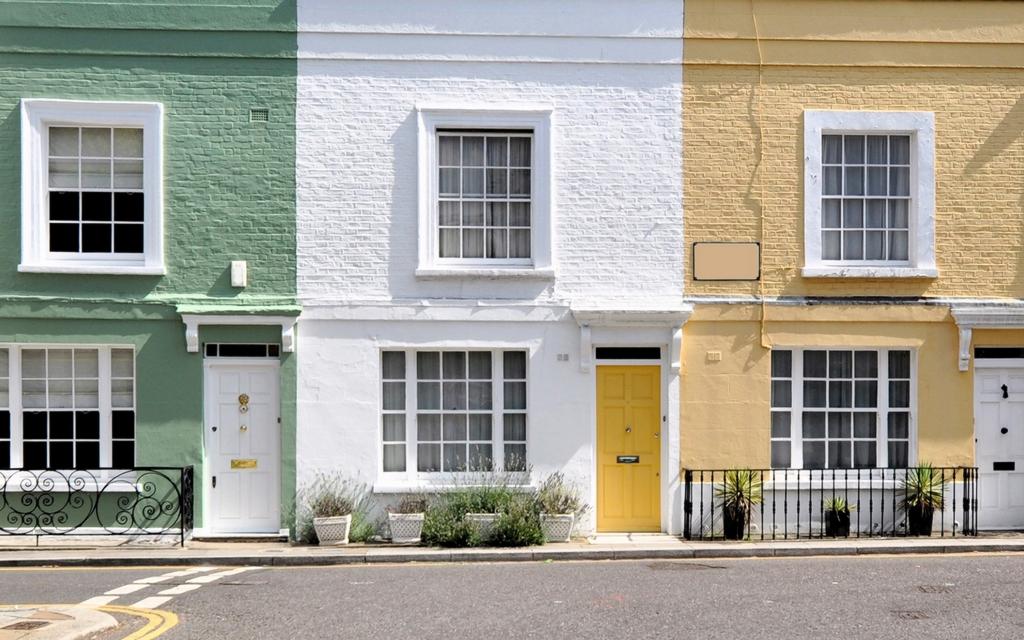 Photo 1, Caledonian Road, Marylebone, N1