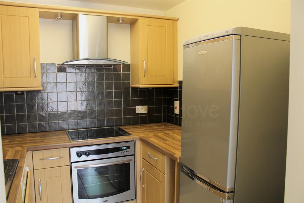 Kitchen 2 -