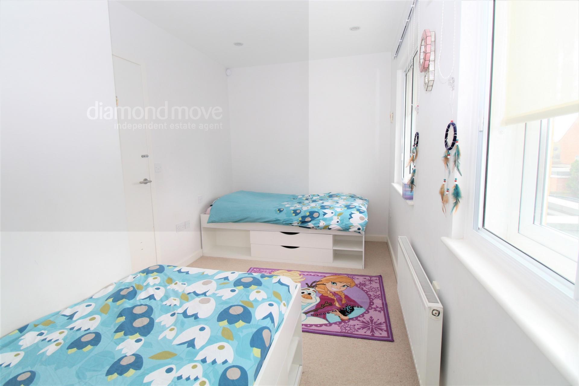Bedroom1 -