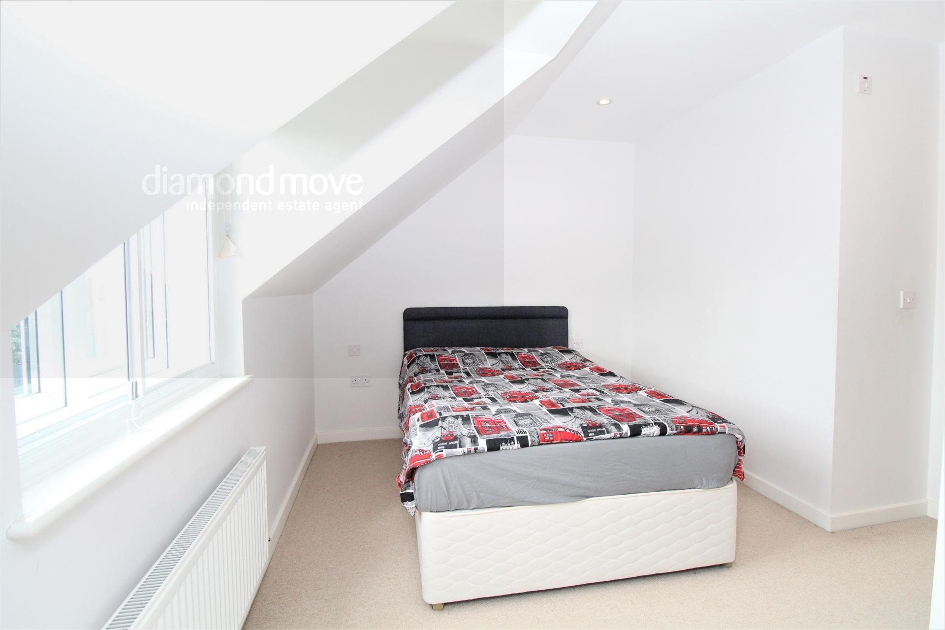 Bedroom2 -