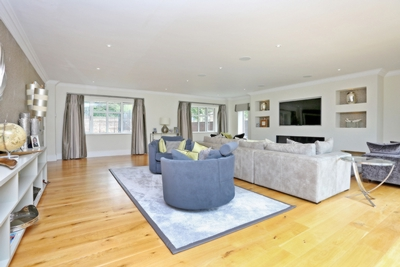 Property for Sale | Doyle Sales and Lettings | Estate Agents in Hanwell