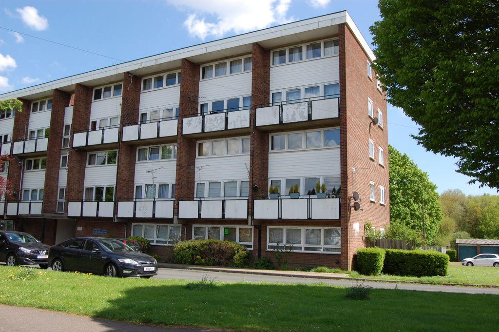Hornbeam Close  Buckhurst Hill  IG9