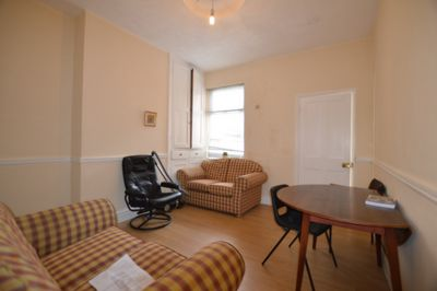 LIVING ROOM, Welford Road, Clarendon Park, LE2