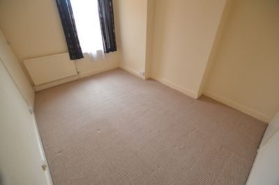 BEDROOM, Church Street, Thurmaston, LE4