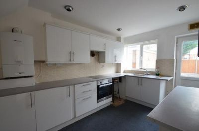 KITCHEN, Arreton Close, Knighton, LE2