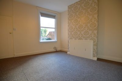 BEDROOM, Church Street, Leicester, LE4