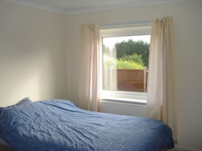 Canonsleigh Road  Beaumont Leys  LE4