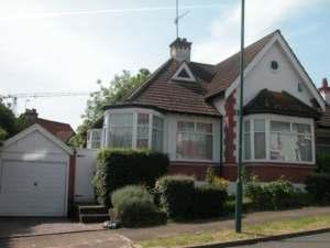 Hillcroft Crescent  Wembley  HA9