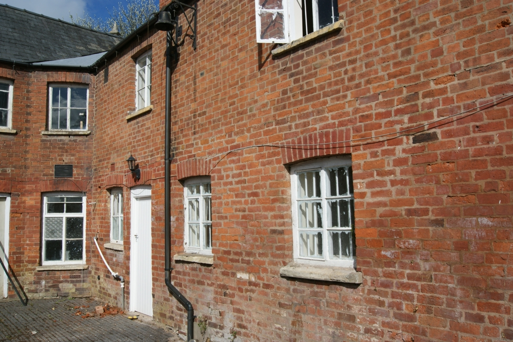 Temeside House  Tenbury Wells  WR15