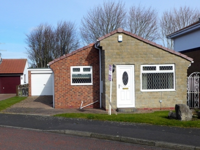Photo 4, Moss Crescent, Crawcrook, NE40