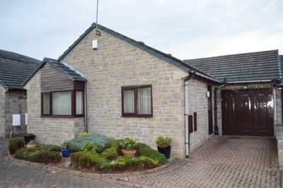 Photo 2, Library Court, Prudhoe, NE42