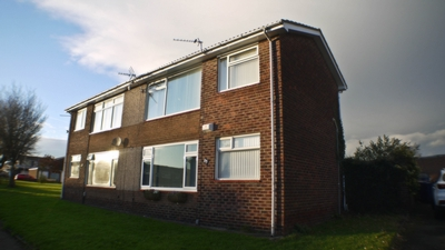 Photo 1, Hanover Drive, Winlaton, NE21