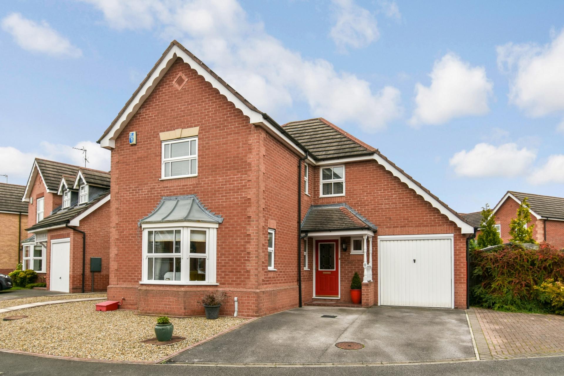 Property For Sale Indigo Greens Estate Agents Ltd Estate