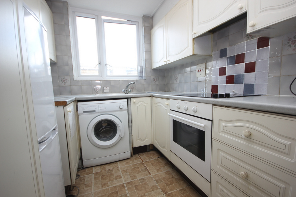 Property photo: Bermondsey, London, SE16