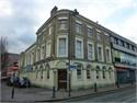 Milton Road  Gravesend  DA12