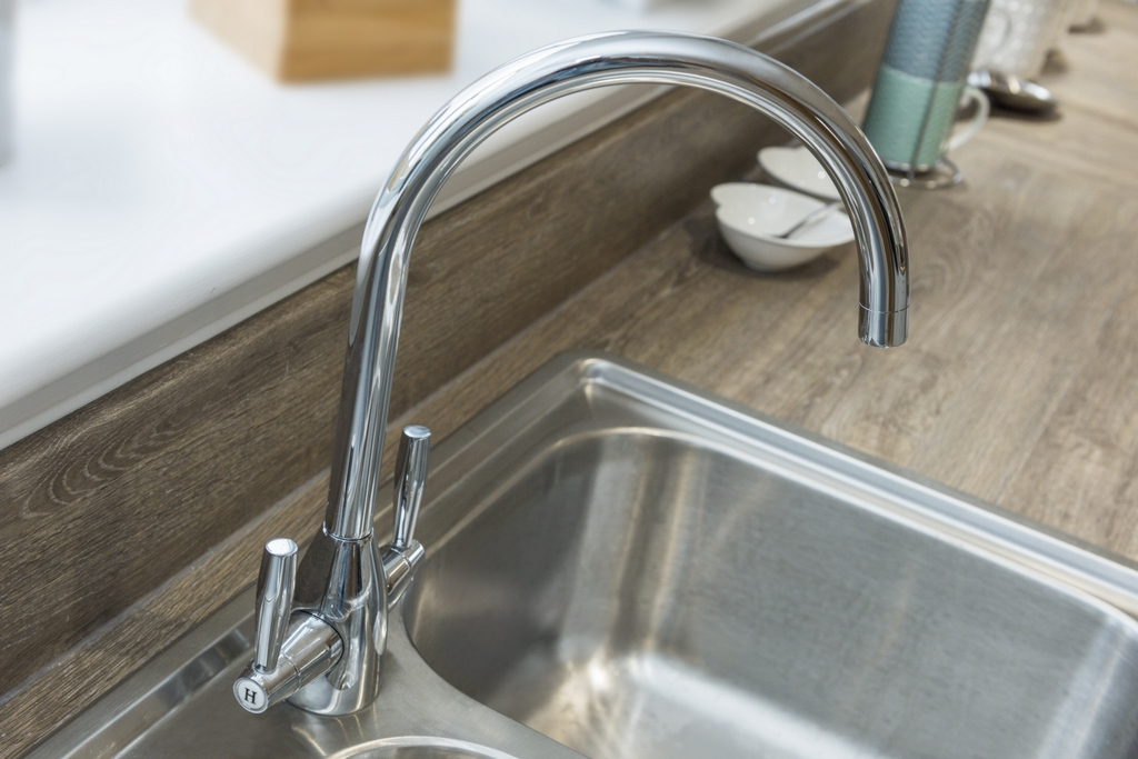 Kitchen Tap -
