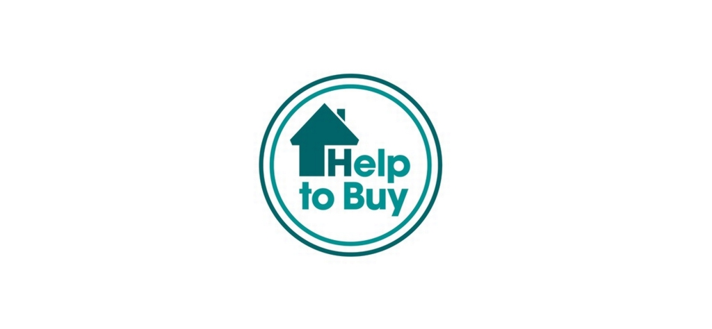 Help to Buy -