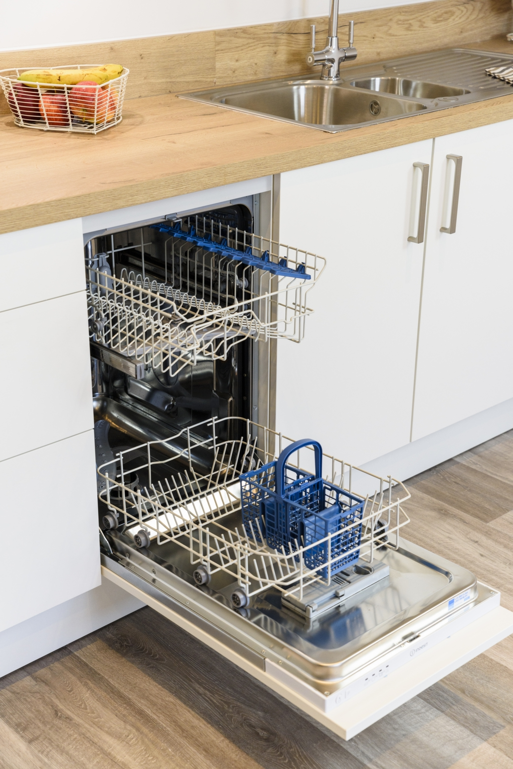 Dishwasher -