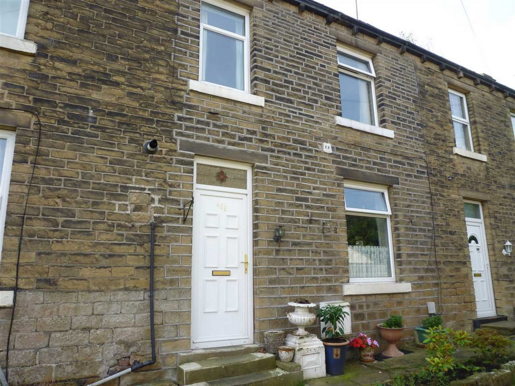 Property For Sale Holroyd Co Estate Letting Agent In