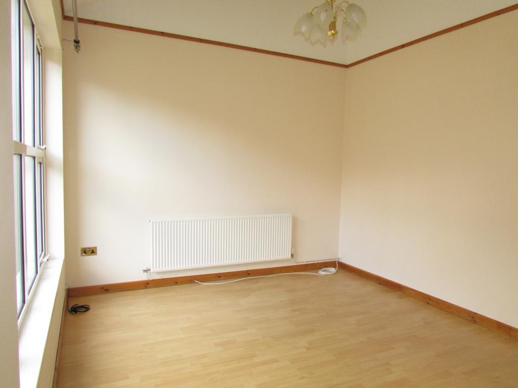 Side lounge image