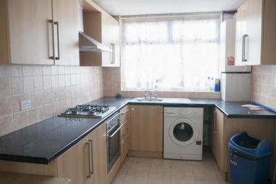 Nine Acres Close  Manor Park  E12