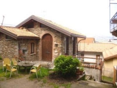 Someraro  Lake Maggiore  Italy