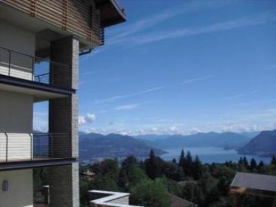 Gignese  Lake Maggiore  Italy