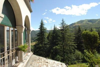 San Fedele Intelvi  Lake Como  Italy