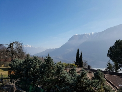 Carlazzo  Lake Lugano  Italy