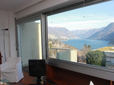Como  Lake Como  Italy