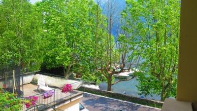 Cima  Lake Lugano  Italy